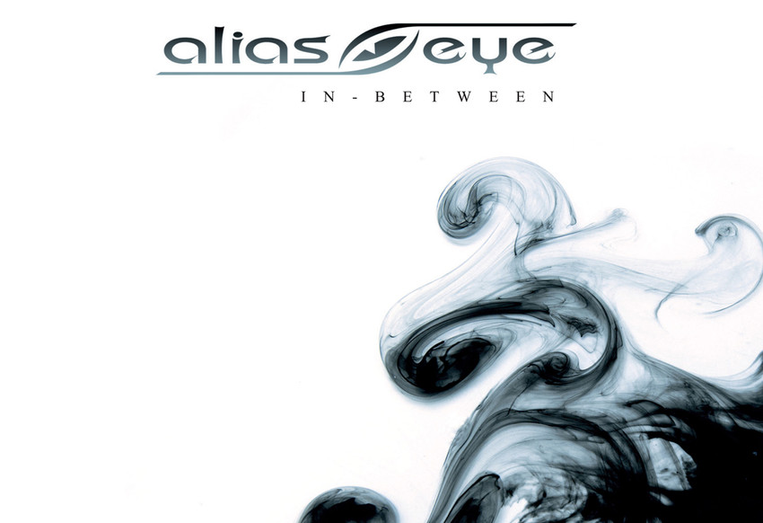 Alias Eye - In Between