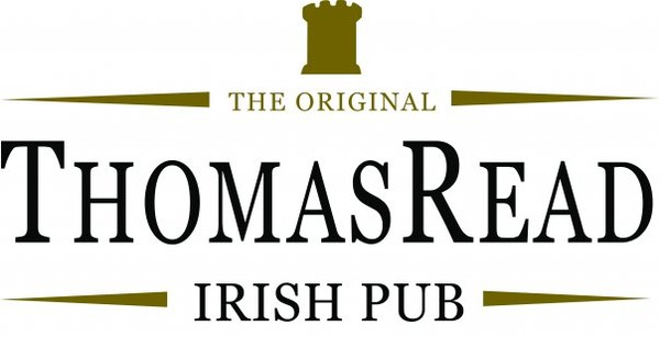 Thomas Read Irish Pub & Club